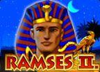 Игровой автомат Ramses II  играть бесплатно  http://azartnayaigra.com/avtomaty-besplatno/ramses-ii  Игровой автомат Ramses 2 играть бесплатно и без регистрации на нашем сайте онлайн