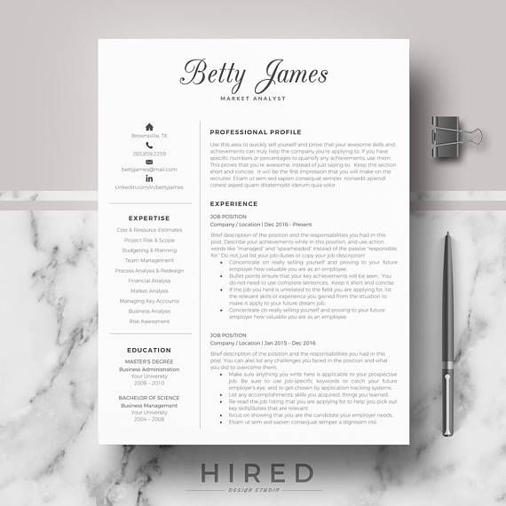 519 best Design  Creative Resume CV \/ Curriculum Vitae images on - resume paper office depot
