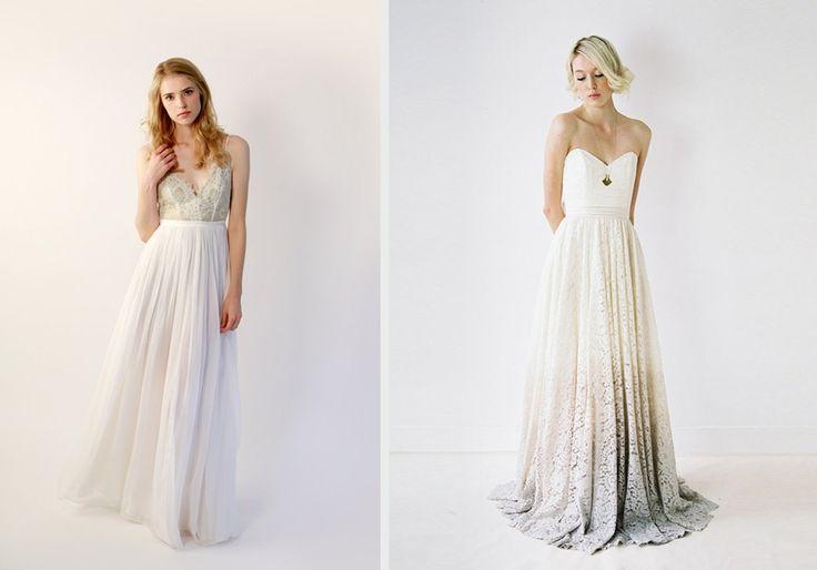 Etsy Destination wedding proof wedding dresses Perfecte trouwjurken voor als je gaat trouwen in het buitenland Jurk, trouwjurk, bruidsjurk, dress