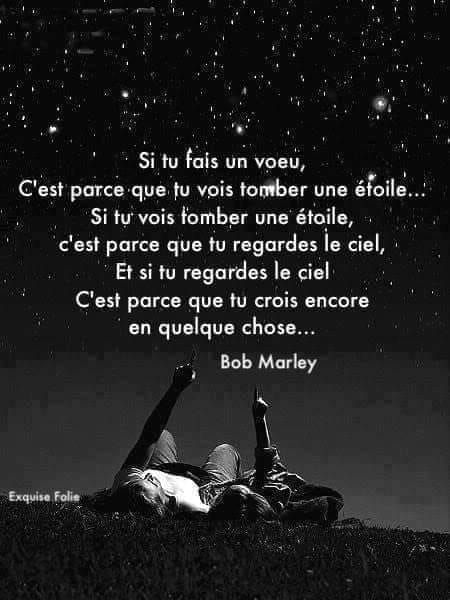 Browse Bobmarley Images And Ideas On Pinterest