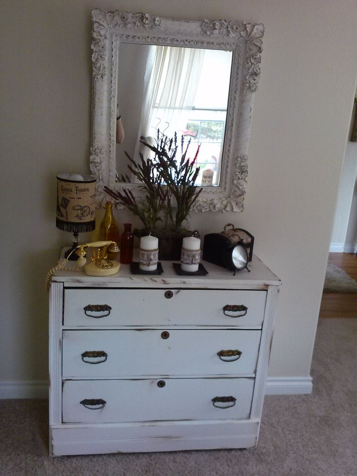 How to make dresser drawers smell better woodworking for Musty smell in drawers
