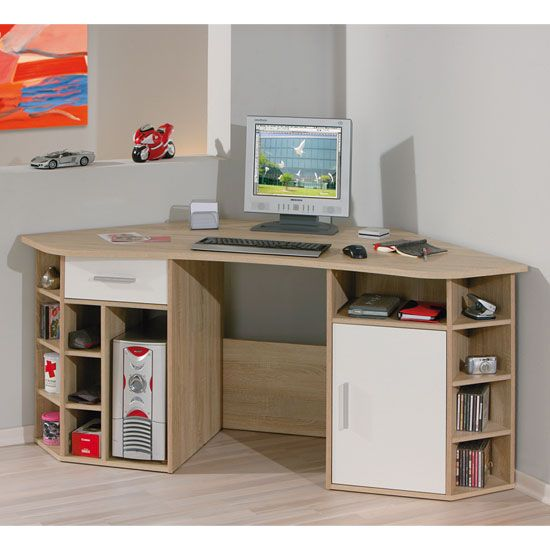 resemblance of cheap corner desks budget friendly and room beautifier