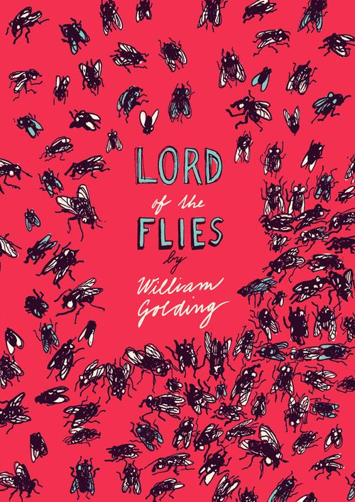 greed and power in lord of the flies by william golding Like all the recent novels in this list (69-73), lord of the flies owes much of its  dark power and impetus to the second world war, in which.