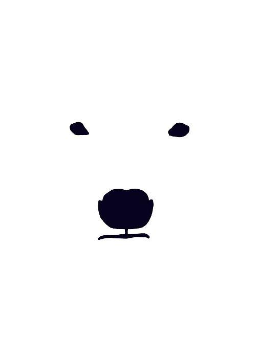 Polar bears. Are. Brilliant.