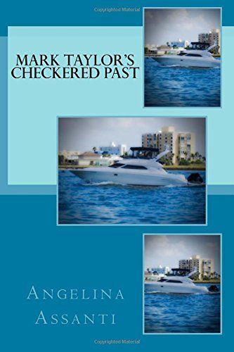 Mark Taylor's Checkered Past: Recovery Road (The Lottery Heiress) (Volume 2), http://www.amazon.com/dp/1492204544/ref=cm_sw_r_pi_awdm_XBqWvb12KZ8RE