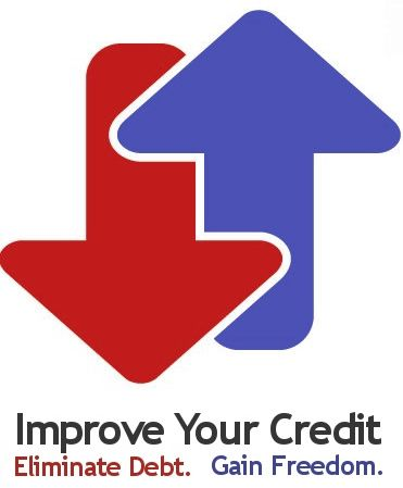 Repair Your Credit Score With These 5 Critical Fixes