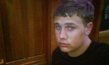 Rob Knox: The eighteen-year-old actor was stabbed to death in Kent, England in 2008. Rob Knox had wrapped filming for Harry Potter and the Half-Blood Prince, in which he played Marcus Belby.