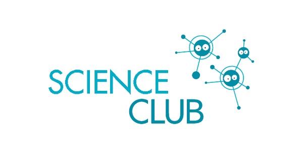 Science Club, an after school program in Massachusetts,