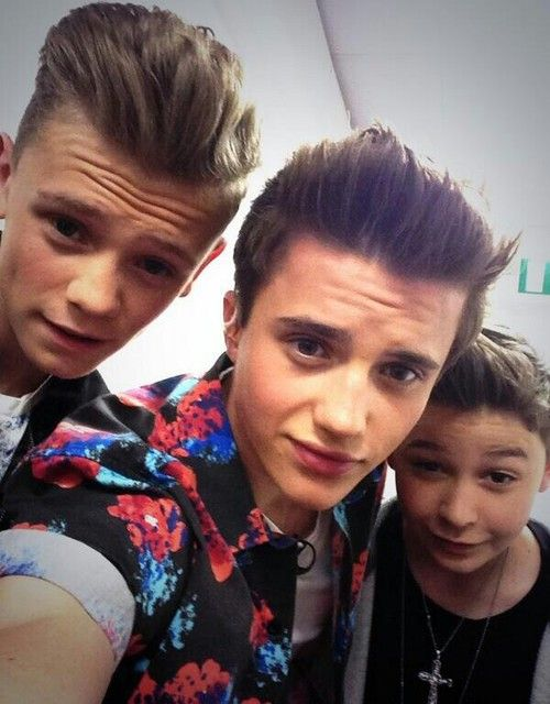 george sear | George Sear & bars and melody | We Heart It