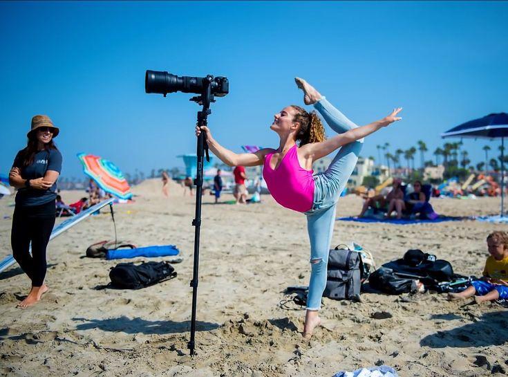 Sofiedossisquad sofie dossi in 2019 sofie dossi gymnastics flexibility gymnastics - Sofie dossi gymnastics ...