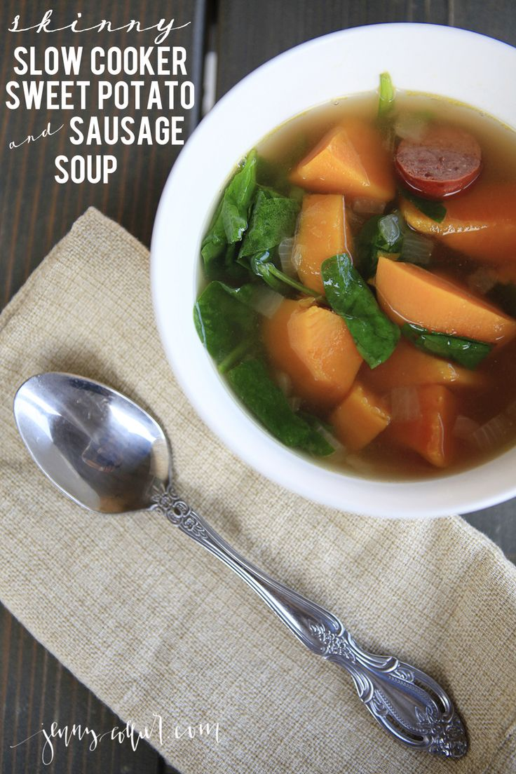 ... Super Soup on Pinterest | Creamy chicken, Wild rice soup and Soups