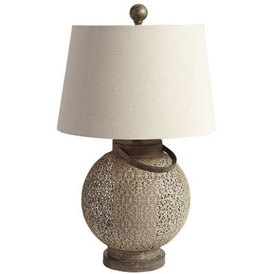 Pier One Table Lamps 113 Best Decorative Lighting Images On Pinterest  Chandeliers