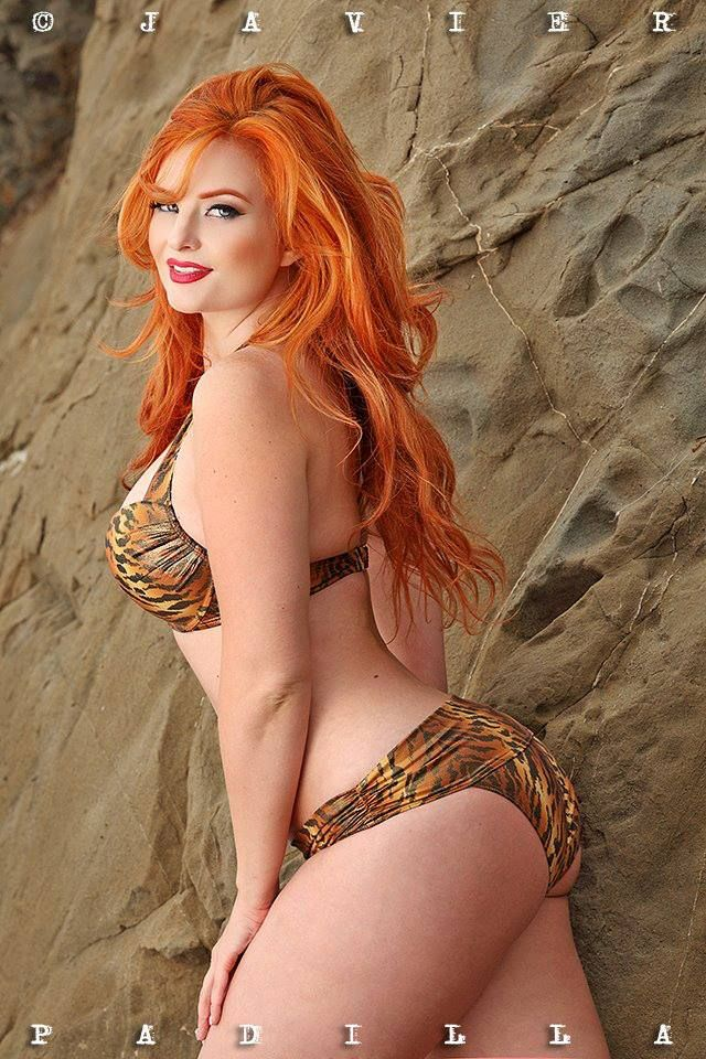 Best redheads images on pinterest red heads redheads