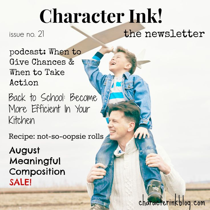 Character Ink! Newsletter issue no. 21  See the newsletter archives here: http://characterinkblog.com/newsletter-archives/