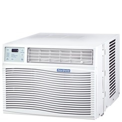 Norpole 8000 BTU Air Conditioner | http://www.stoneberry.com