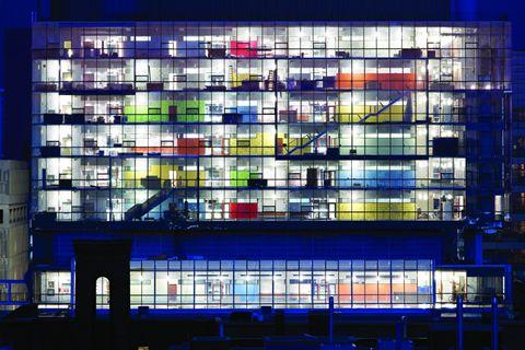 University of Toronto (Photo - Tom Arban)