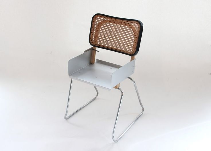 Furniture Design Exhibition London 12 best 6a architects images on pinterest | architects, paul smith