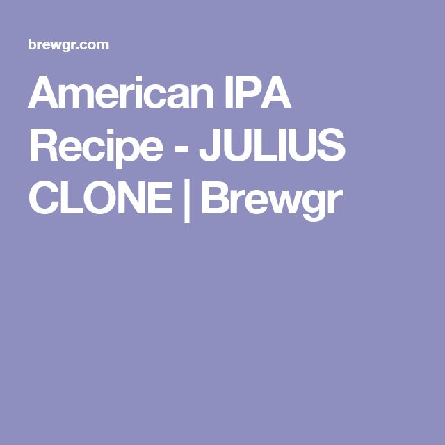 Ok... It doesn't matter how many clones you can make... Evil will never prevail.  I AM CANCER for the American Clone recipe brewed by the G-man.