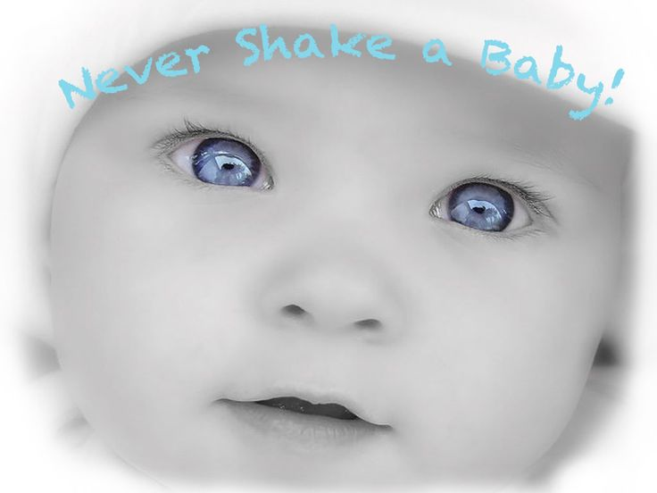 "Share the Love - Help Prevent Shaken Baby Syndrome!    ""Announcing ""Share the Love"" - a fundraising campaign for the Epilepsy Association of Central Florida's shaken baby awareness campaign. Shaken Baby Impact Syndrome (SBIS) is one of the leading causes of infant deaths and acquired forms of epilepsy...."""