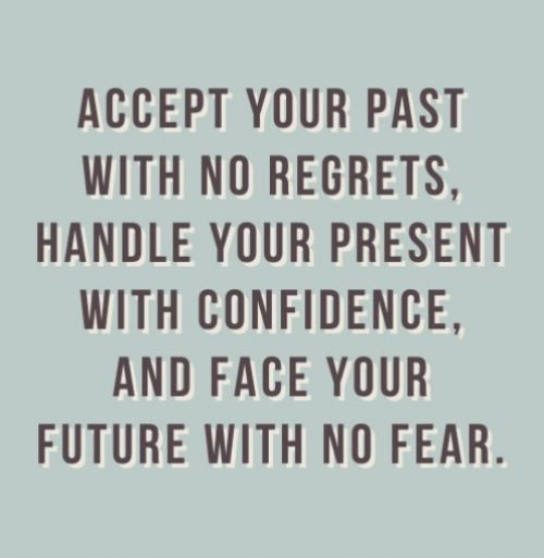 Futures Quotes 120 Best Past And It's Place Images On Pinterest  Words Mary