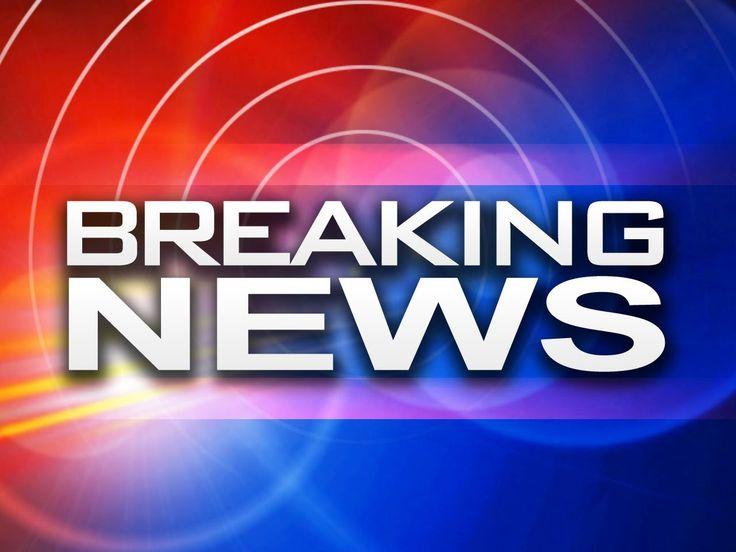 Breaking news è un canale live che attiveremo in presenza di news rilevanti dal mondo o di conferenze o manifestazioni.Le dirette saranno cambiate di volta in vo