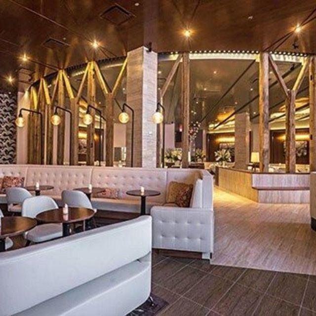 Gabriel Kreuther Restaurant New York Ny Opentable Fun Restaurants In Nyc Nyc Restaurants Restaurant New York