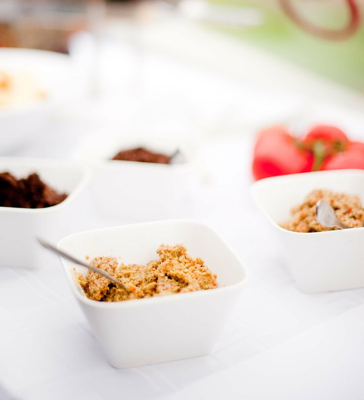 Our popular breakfast buffet has everything from scrambled eggs to smoothies....  http://www.sheratonstockholm.com/en/breakfast