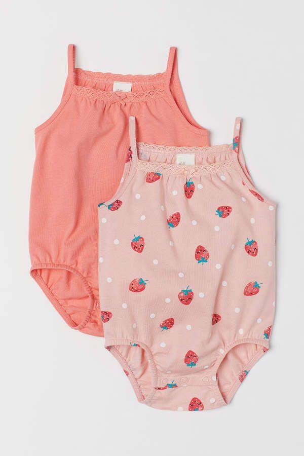 Carters Baby Girls Brilliant Bodysuit Red 12M
