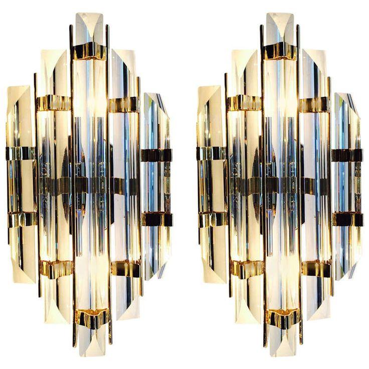 best 25 modern wall sconces ideas on pinterest wall sconce lighting sconce lighting and modern wall lights