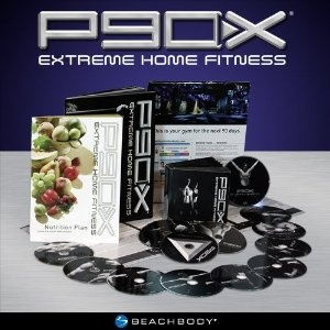 p90x calorie intake calculator