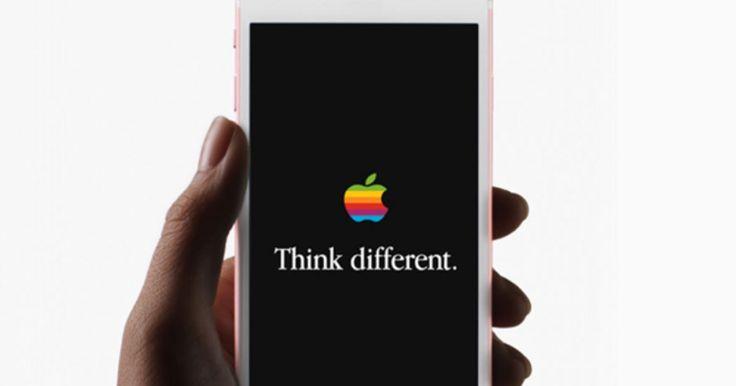 Ce se întâmplă cu un iPhone, dacă setezi data pe 1 ianuarie 1970