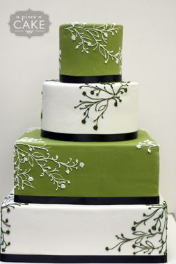 Google Image Result for http://apieceocake.com/userfiles/image/gallery/wendy-wedding/wendy-wedding__display.jpg