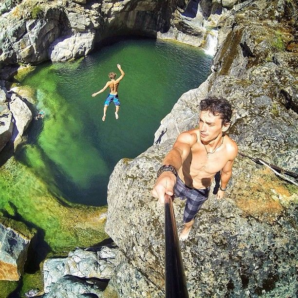 17 Best Swimming Holes In No Cal Images On Pinterest Swimming Holes Northern California And