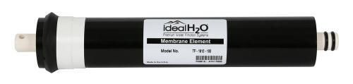Ideal H2O Premium RO Membrane - 100 GPD