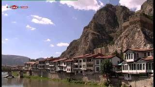 Tuvaldeki Türkiye 48 Bölüm - YouTube