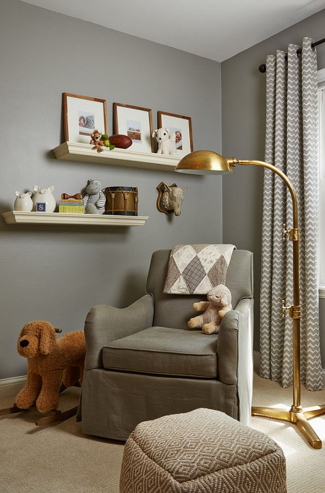 25 Best Ideas About Nursery Paint Colors On Pinterest Neutral Nursery Colors Interior Paint