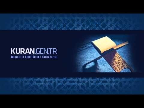 RAHMAN, RAHMAN Suresi, RAHMAN oku, RAHMAN dinle, sure, süre, RAHMAN suresi oku, kuran, kuran oku, kuran dinle, kurani kerim, kerim, kuran kerim / KURAN-I KERİM ( ARAPÇA - LATİN ALFABE) / KURAN.Gen.Tr, Kuran, Kur'an, Kuran-i Kerim, kuranikerim, Quran, qur'an, holyquran, Al qur'an, Quran, holy, coran, kuruan, koran, corano, koraani, islam, muslim, allah, arabic, türkçe,meal, der heilige Koran, islam, muslim, chinese al qur'an, el sagrado coran, japanese Kuruan, kerim, allah, god, qoran, le…