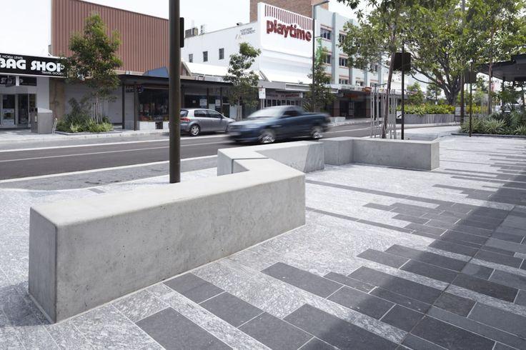 Flinders Quatro Design Products Pots Planters