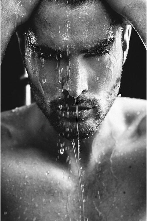 nickbateman|e.sanchez-monsalve