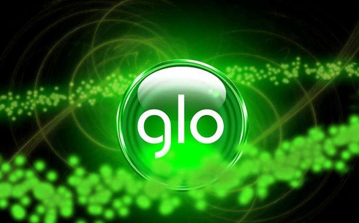 Glo Downgrades It's Data Plans (Screen Shots)