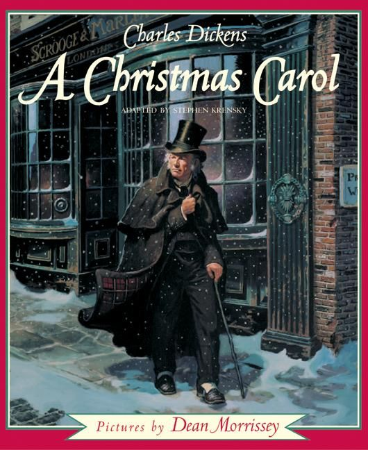 1000 Images About A Christmas Carol On Pinterest: A Christmas Carol Movie Quotes. QuotesGram