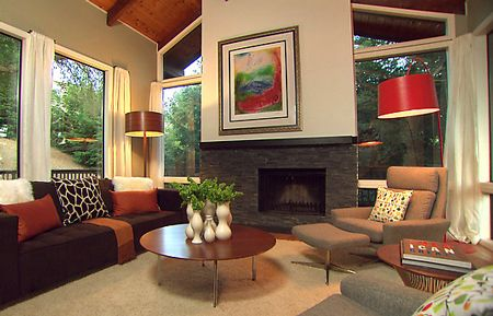 home pinterest mid century mid century design and living rooms