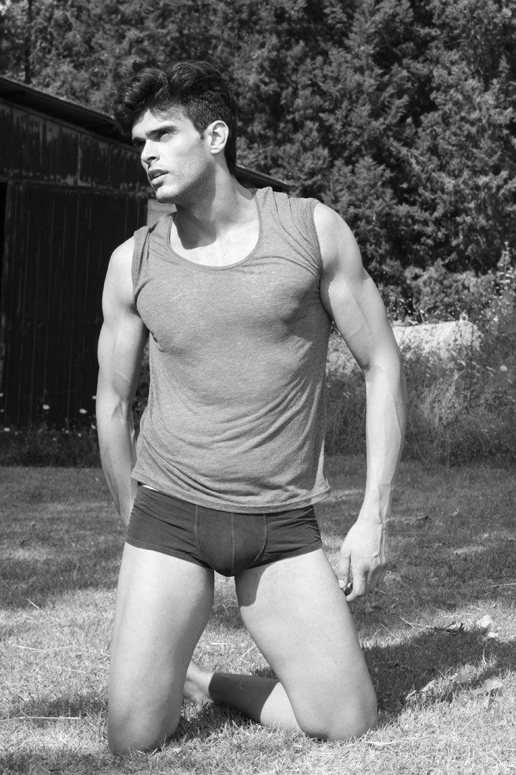 David Parisi