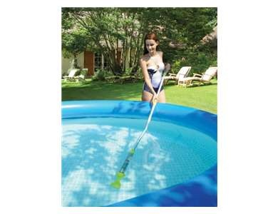 1000 Ideas About Above Ground Pool Vacuum On Pinterest