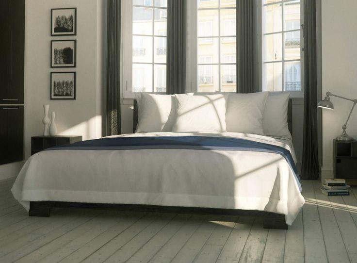 Maya Bed Cover   3D Model