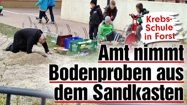 http://www.bild.de/bild-plus/sport/motorsport/mick-schumacher/mit-diesem-helm-ehrt-mick-papa-schumi-40466628,var=a,view=conversionToLogin.bild.html