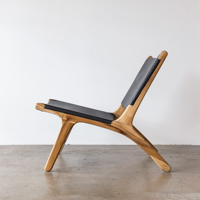 Project82 Bale Chair
