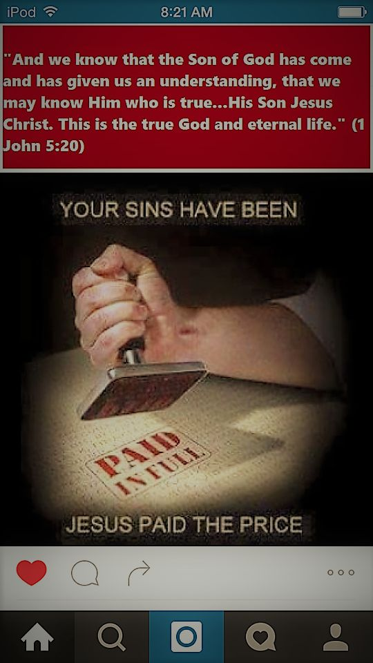 **All that matters: #confess you're a sinner,#ask #God to #forgive #you(He paid w/His #blood on #cross),#believe #JESUS=the Son Who died+arose,ask Him to save u!!**  #Christians #Bible #God #Jesus #world #earth #parents #family #church #marriage #national #faith #life #joy #happiness #promises #men #women #positivity #hope #love #peace #Jews #ministry #youthgroup #work #fellowship #prayer #plans #volunteer