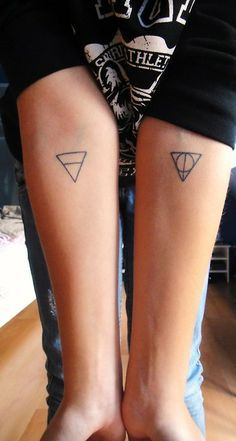 1000 ideas about triangle tattoo meanings on pinterest geometry tattoo geometric tattoos and. Black Bedroom Furniture Sets. Home Design Ideas