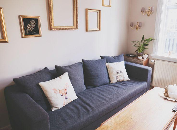 retro wohnungseinrichtung tierk pfe deko diner k che rosafarbene k chenger te coole. Black Bedroom Furniture Sets. Home Design Ideas